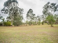 34 Ronald Crescent, Benaraby, Qld 4680