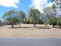 32-34 Northview Drive, South Pambula, NSW 2549