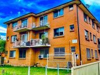 2/84 Mcburney Road, Cabramatta, NSW 2166