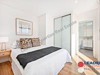 301/2 Thomas Street, Ashfield, NSW 2131