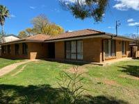 61 Lincoln Street, Gunnedah, NSW 2380