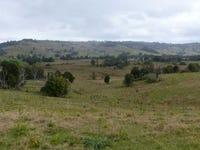 40 Fairfull Road, Numulgi, NSW 2480