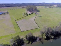 Lot 4 Provence Close, Sancrox, NSW 2446