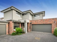 2/14 The Ridge West, Knoxfield, Vic 3180