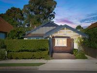50A Fitzroy Street, Burwood, NSW 2134