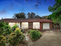 9 The Maindeck, Corlette, NSW 2315