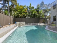 11 Sandune Place, Thornlands, Qld 4164