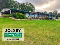 87 Riverford Road, Burrell Creek, NSW 2429