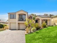 57 Cabernet Drive, Dapto, NSW 2530