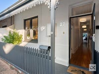 27 George Street, North Adelaide, SA 5006