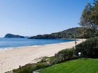 18a Coral Crescent, Pearl Beach, NSW 2256