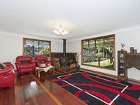 35 Starkey Road, Whian Whian, NSW 2480
