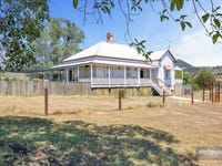 13 Abbotts Road, Derrymore, Qld 4352