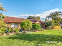 1 Norfolk St, Forest Lake, Qld 4078