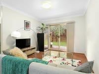 4/39 Hudson Street, Hurstville, NSW 2220