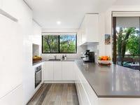 106/127-147 Cook Road, Centennial Park, NSW 2021