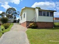 1B Cripps Avenue, Wallerawang, NSW 2845