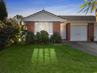 1/132 Colonial Drive, Bligh Park, NSW 2756