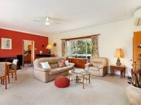 35 Essington Crescent, Sylvania, NSW 2224