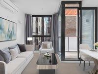 203/108 Flinders Street, Melbourne, Vic 3000