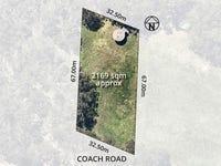 76 Coach Road, Ashton, SA 5137