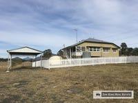 799 Mt Alford Rd, Mt Alford, Mount Alford, Qld 4310