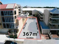 Lot 32, 26 Nile Street, East Perth, WA 6004