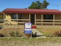 40 Enmore St, Trangie, NSW 2823