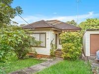 37 Abercrombie Street, West Wollongong, NSW 2500