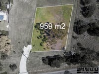 2B Badger Creek Road, Healesville, Vic 3777