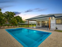 5 Homestead Place, Cannon Valley, Qld 4800