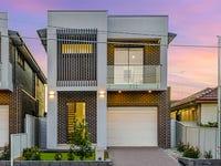 113 The Boulevarde, Fairfield Heights, NSW 2165