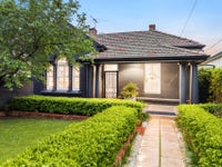 34 Second Avenue, St Peters, SA 5069