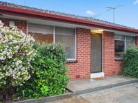 3/7 Cohuna Street, Brunswick West, Vic 3055