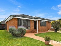 7/17-19 Rose Street, Sefton, NSW 2162