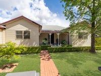 73 Rodd Street, Canowindra, NSW 2804