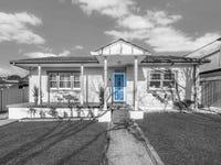 454 George Street, South Windsor, NSW 2756