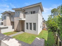1/23 Lilian Street, Glendale, NSW 2285