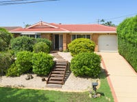 22 Scarborough Place, Bateau Bay, NSW 2261