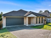 44 Outlook Drive, Waterford, Qld 4133