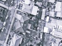 12  Summerhill Road, West Hobart, Tas 7000