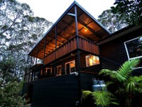 3502 Tathra Bermagui Road, Barragga Bay, NSW 2546