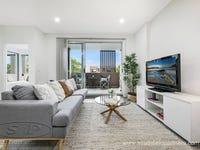 202/12-14 Mandemar Avenue, Homebush West, NSW 2140