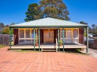12 Payne Street, Narooma, NSW 2546
