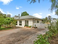 5 River Street, Moonbi, NSW 2353