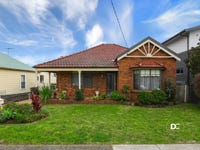 7 Braddon Street, Concord, NSW 2137