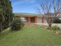 93 Drummond Street, Tenterfield, NSW 2372