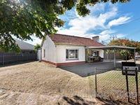 2 Wainwright Street, Clarence Gardens, SA 5039
