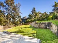 2D Redgum Avenue, Cronulla, NSW 2230