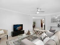 33 Ferraro Crescent, West Hoxton, NSW 2171